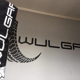 39 wulgar